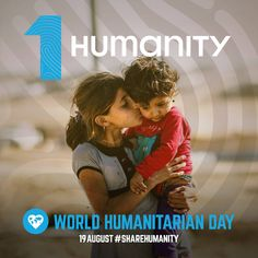 Enough Already! 15 Things About Word Humanitarian Day 2020 We're Tired of Hearing World Humanitarian Day, Happy Columbus Day, Happy Canada Day, World Days, History Images, Forced Labor, August 19, World Need, Lost Soul