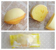 lemoncake1.jpg広島レモン