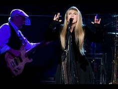 Fleetwood Mac - 'It's Wonderful To Have Christine McVie Back'