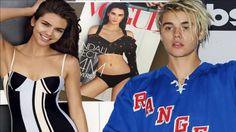 Justin Bieber Ignores Selena Gomez iHeartRadio Music Awards