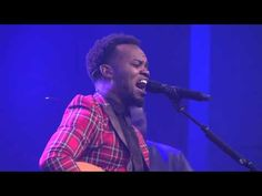 Travis Greene - Made a Way (Live) Pentecost Songs, Morning Devotion, Praise And Worship Music, I Love The Lord, Then Sings My Soul, Christian Music Videos, Beautiful Voice, Gospel Music, Forever