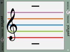 Music Activities, Teaching Activities, Teaching Music, Educational Activities, Music Do, Music Class, Music Education, Music Games, Music Lessons For Kids