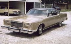 77 Grand Marquis -- My boat Grand Marquis, Boat, Cars, Vehicles, Dinghy, Autos, Boats, Car, Car