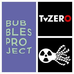 Conheça as Produtoras/ Meet the Producing Companies: Bubbles Project, TvZero, MutanteCine