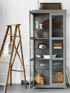1000 ideas about liatorp on pinterest ikea hemnes and bookcases. Black Bedroom Furniture Sets. Home Design Ideas