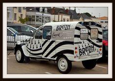 publicité Breizh