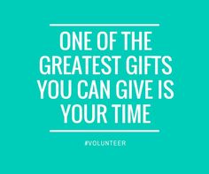 best community service quotes images quotes service quotes