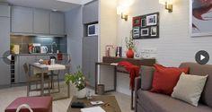 Hotéis na Europa: dicas do BLOG Turomaquia - Adagio Opera Paris - Cozinha by Turomaquia, via Flickr
