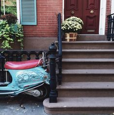 The Coolest Instagram Account About the West Village