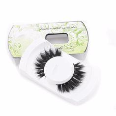 f6ca20df8f2 1 Pair of False Eyelashes Cosmetic Strip Fake Lashes-in False Eyelashes  from Beauty & Health on Aliexpress.com | Alibaba Group