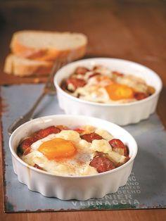 Greek Recipes, My Recipes, Recipies, Steel Doors, Pudding, Windows, Eat, Breakfast, Desserts