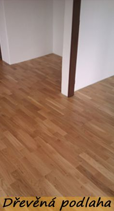 Vinyl. podlahy - Novilon | Podlahy Kutil
