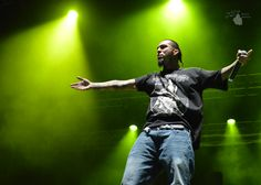 Hip Hop Music Fest Vol 1 - Cobertura - Capitalino Errante