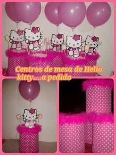 Tematica Hello Kitty