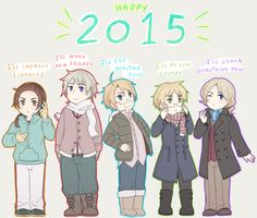 130 best allies hetalia images on pinterest hetalia axis powers hetalia allies china russia america england and france publicscrutiny Images