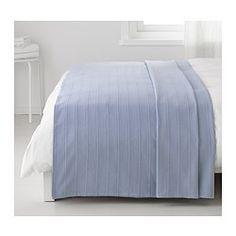 FABRINA Posteľná prikrývka - 250x250 cm - IKEA