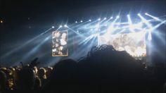 Volbeat - Strijp-S Eindhoven - 5 september 2017