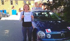 Learner Drivers School - Cheap #Manual and #Automatic #Driving #Lessons