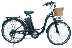 "Watseka XP Cargo-Electric Bicycle-26""-6 speed-Adult/Young Adult-Black Watseka Bikes http://www.amazon.com/dp/B00J2WY53U/ref=cm_sw_r_pi_dp_u6j1tb121DC7A8V2"
