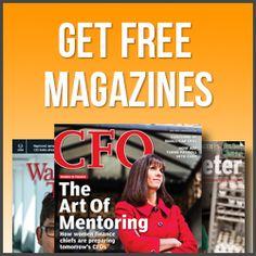 Take a short survey to get FREE magazines! - Crazy Coupon Train