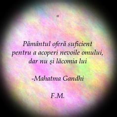 Free Online Image Editor Online Image Editor, Mahatma Gandhi, Online Images, Quotes, Free, Characters, Quotations, Quote, Shut Up Quotes