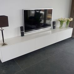 The 52 Best Tv Cabinets Images On Pinterest Tv Unit Furniture