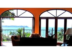 Vacation Houses for Sale in Mexico