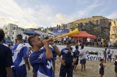 #SupercoppaEnel: A fine gara si #festeggia in tutti i modi