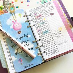 «My Tuesday. #planner #planning #plannernerd #planneraddict #dailyplanner #wendaful #wendafuldesigns #filofax #filolove #filofaxaddict #filofaxoriginal»