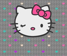 Image shared by GLen =^● 。●^=. Find images and videos about hello kitty, background and HK on We Heart It - the app to get lost in what you love. Heart Sign, We Heart It, Hello Kitty Images, Homescreen, Image Sharing, Pink, Wallpaper, Disney Pictures, Wallpapers