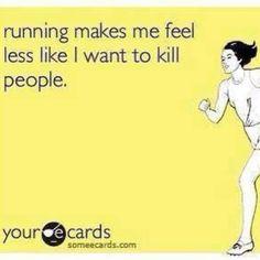 fortyishathlete:  #running #funny #notsorry