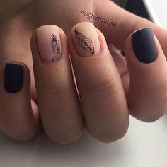 Те же ногтики, что ниже в ленте, время работы 1ч. 40 мин. я сегодня прям вжи-вжи-вжииииии#гельлак #гельлакминск #минск #маникюр #маникюрминск #ногти #ногтиминск #ногтидизайн #nails #nailstagram #minsk #подкутикульноецарство#идеальныйманикюр#комбинированныйманикюр
