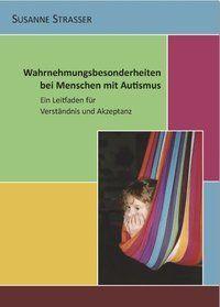 Wahrnehmungsbesonderheiten bei Menschen mit Autismus Teaching Tips, Kindergarten, Books, Movie Posters, Asperger, Applied Psychology, Autistic Kids, Social Behavior, Dyscalculia