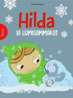 Finnish Language, Grimm, Fairy Tales, Literature, Kindergarten, Workshop, Presents, Family Guy, Books