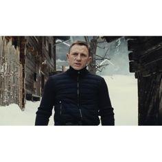 Spectre James Bond #007 #DanielCraig Jacket Spectre Movie, Best Bond, Daniel Craig, Movie Collection, James Bond, Collections, Mens Tops, T Shirt, Jackets
