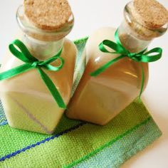 Gift Packaging, Packaging Ideas, Mojito, Pudding, Desserts, Christmas, Gifts, Food, Diy