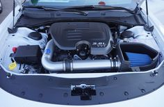 21 Dodge Ram Avondale Blog Posts Ideas Avondale Dodge Dodge Ram
