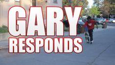 Gary Responds To Your SKATELINE Comments Ep. 234 – Theotis Beasley, Ryan Sheckler, Bryan Herman – Metro Skateboarding: Metro Skateboarding…