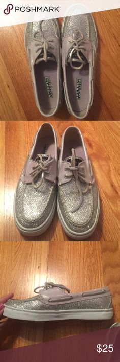 sperry top sider shoe sperry top siders size 8 and 1/2 wore few times in great condition Sperry Top-Sider Shoes Flats & Loafers