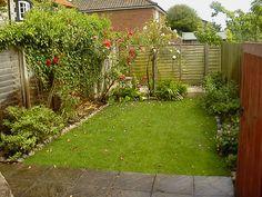 Google Image Result for http://www.sheringhamcottages.com/images//12561173119.jpg