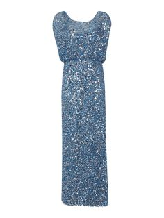 Formal Dresses | Outfits for Formal Occasions | Long Gowns for Formal Balls and Parties