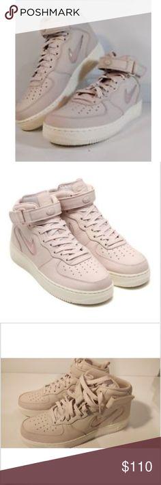 Nike Men Air Force 1 size 10.5