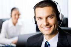 Vous souhaitez vendre par téléphone efficacement un produit / rendez-vous ? Découvrez 14conseils concrets pour être un TOPTELEPROSPECTEUR! La téléprospection ou prospection téléphonique, est une étape clé duprocessus de vente d'un produit ou d'un service. Car il est rare, de nos jours, à part peut-être dans le one shot, qu'un commercial de terrain passe du …