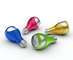 Contrive Synonym - Think Up Dwytt Lewis chpt 8 Headphones, Led, Bulbs, Behance, Studio, Design, Lightbulbs, Headpieces, Ear Phones