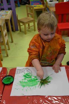 thema zaaien en planten - Veerle Depreter - Picasa Webalbums