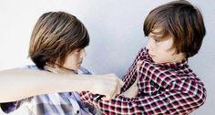 Il coping power program: un programma di trattamento efficace per i disturbi del comportamento dirompente in età evolutiva