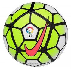 21 mejores imágenes de Balones Nike  f63eef503f798