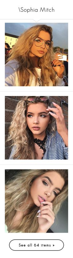 """"""\Sophia Mitch"""" by ano-n ❤ liked on Polyvore featuring jewelry, earrings, anons, beauty products, makeup, face makeup, giorgio armani cosmetics, giorgio armani, giorgio armani makeup and eye makeup""236|830|?|en|2|a762df60a33953e527b2f468be65fb93|False|UNLIKELY|0.2939263582229614