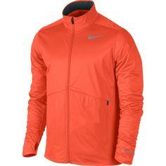 Nike Upper Tracksuit sweatanzug Jogging Suit Fleece | eBay