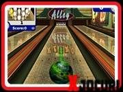 right click image converter keygen Bowling Tips, Unity 3d, Online Games, Poker, Retro, Advertising, Watch, Gallery, Free